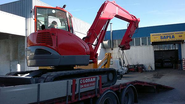 Garage-Carros-SAPLA---Carrossier-Reparateur-(12)