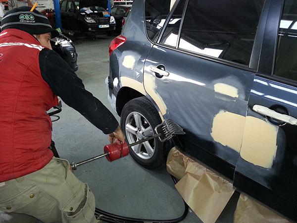 Garage-Carros-SAPLA---Carrossier-Reparateur-(15)