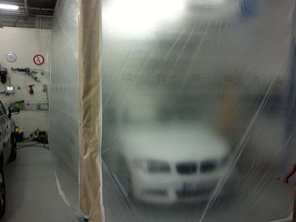 Garage-Carros-SAPLA---Carrossier-Reparateur-(2)