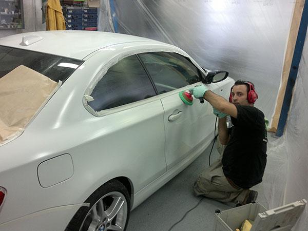 Garage-Carros-SAPLA---Carrossier-Reparateur-(3)