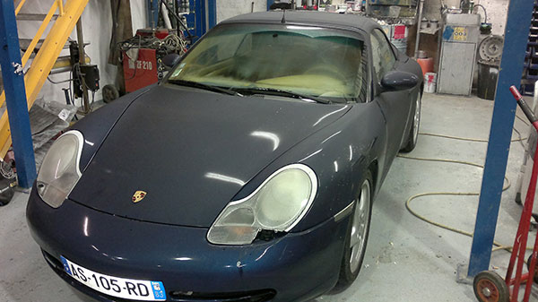 Garage-Carros-SAPLA---Carrossier-Reparateur-(4)