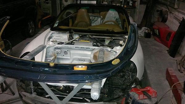 Garage-Carros-SAPLA---Carrossier-Reparateur-(5)
