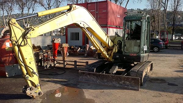 Garage-Carros-SAPLA---Carrossier-Reparateur-(7)