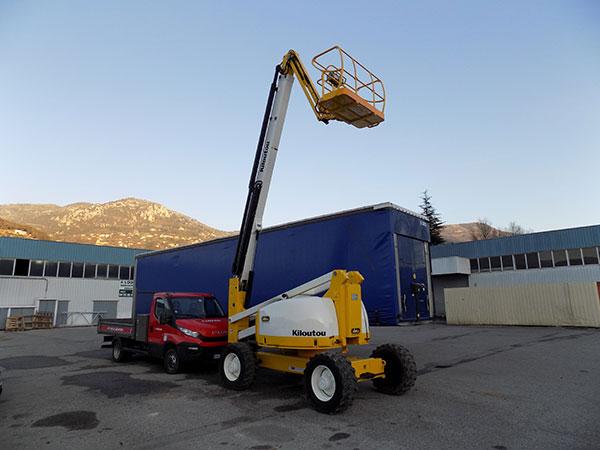 Garage-Carros-Sapla---Poste-à-Souder-Aluminium-(1)