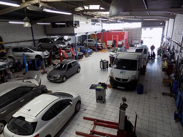garage-sapla-mecanique-carrosserie-peinture-(1)