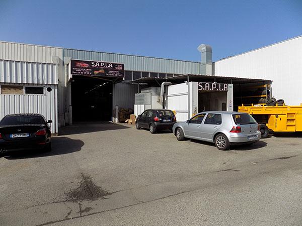 garage-sapla-mecanique-carrosserie-peinture-(10)