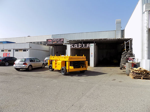 garage-sapla-mecanique-carrosserie-peinture-(11)