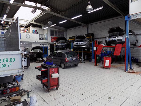garage-sapla-mecanique-carrosserie-peinture-(12)