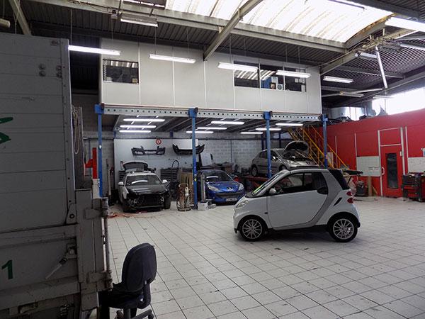garage-sapla-mecanique-carrosserie-peinture-(14)