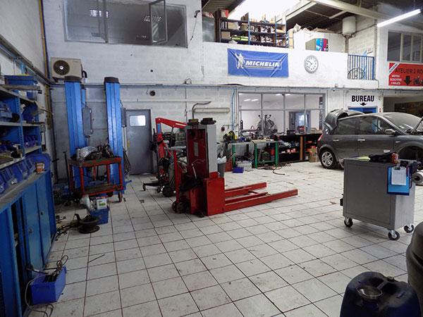 garage-sapla-mecanique-carrosserie-peinture-(15)