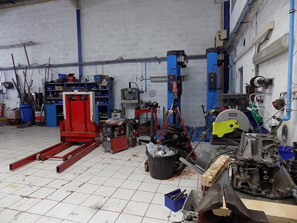 garage-sapla-mecanique-carrosserie-peinture-(16)