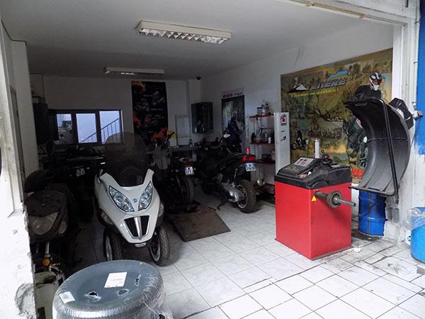 garage-sapla-mecanique-carrosserie-peinture-(2)