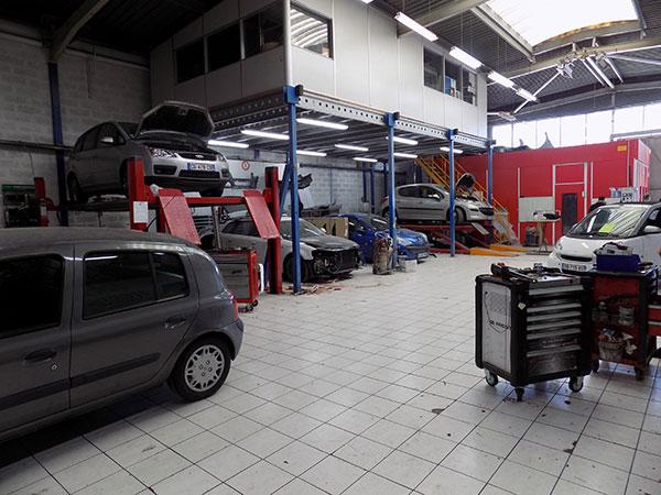 garage-sapla-mecanique-carrosserie-peinture-(3)