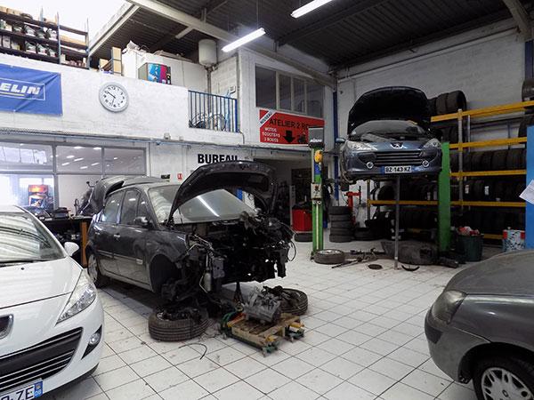 garage-sapla-mecanique-carrosserie-peinture-(4)