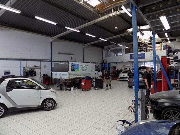 garage-sapla-mecanique-carrosserie-peinture-(5)