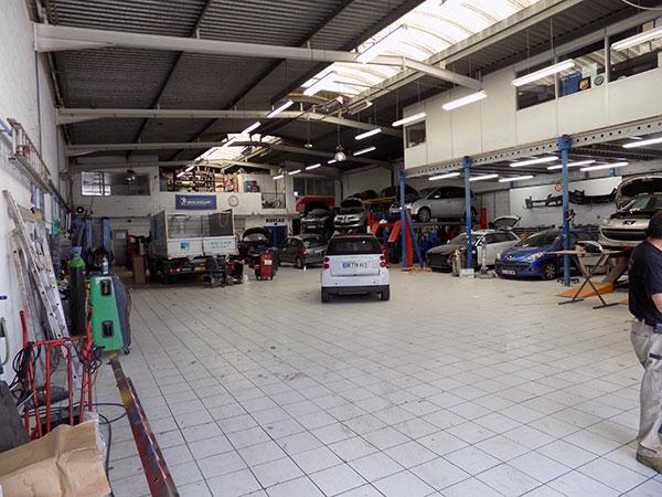 garage-sapla-mecanique-carrosserie-peinture-(6)