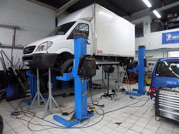 garage-sapla-mecanique-carrosserie-peinture (7)