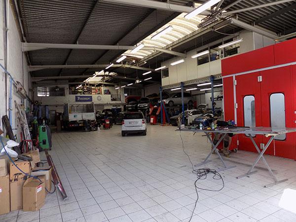 garage-sapla-mecanique-carrosserie-peinture-(7)