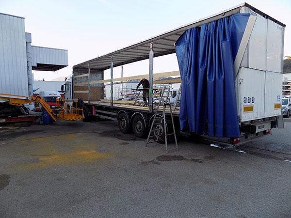 garage-sapla-mecanique-carrosserie-peinture (8)