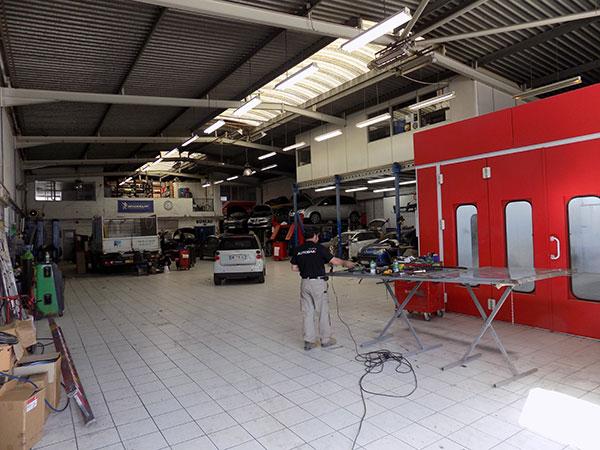 garage-sapla-mecanique-carrosserie-peinture-(8)