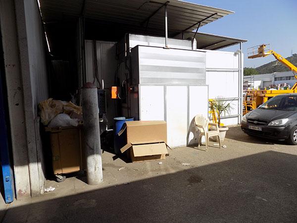 garage-sapla-mecanique-carrosserie-peinture-(9)