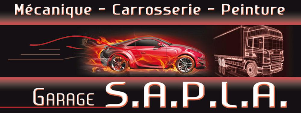 garage-sapla-mecanique-carrosserie-peinture_3