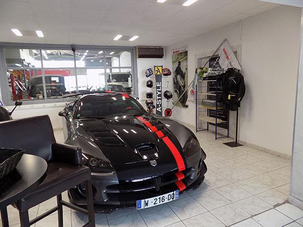 garage-sapla-mecanique-carrosserie-peinture_6