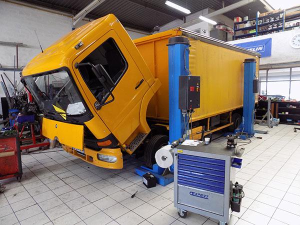 garage-sapla-mecanique-carrosserie-peinture_7