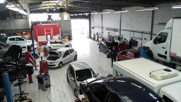 garage-sapla-mecanique-carrosserie-peinture_8
