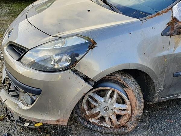 garage-sapla-mecanique-carrosserie-peinture-sauvetage_vehicule-001