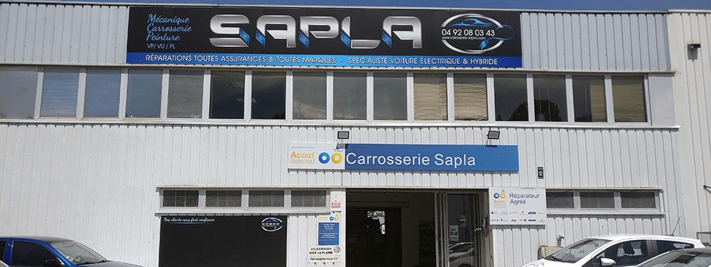 garage-sapla-mecanique-carrosserie-peinture-accueil